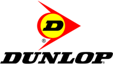 Dunlop tyres.png