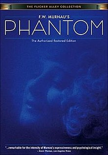 Phantom1922DVD.jpg