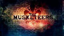 The Musketeers titlecard.jpg