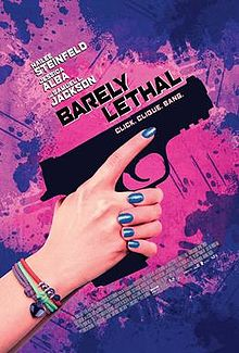Barely Lethal Movie Poster.jpg