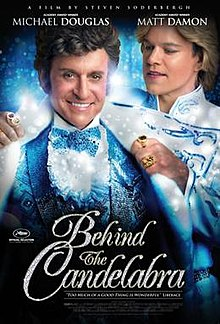 Behind the candelabra.jpg