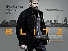 Blitz Movie Poster.jpg