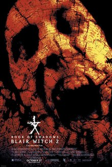 Book of shadows blair witch two poster.jpg