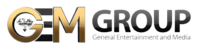 GEM Group Logo2.png