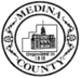Seal of Medina County, Ohio