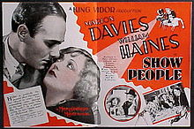 Show People (movie poster).jpg