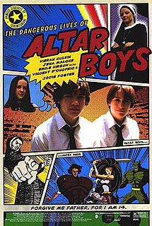 The Dangerous Lives of Altar Boys movie.jpg