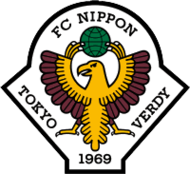 TokyoVerdy1969.png