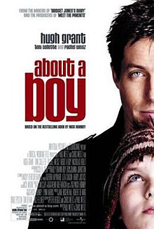 About a boy movie.jpg