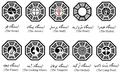 All ten Dharma Initiative Stations Logos.png