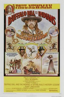 Buffalo bill and the indians.jpg