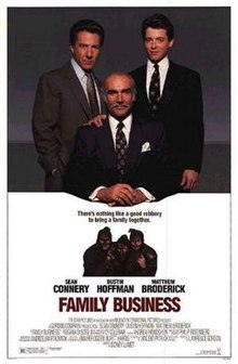 Family Business (movie poster).jpg