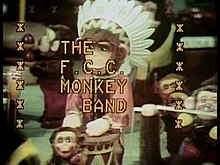 Fcc monkey band.jpg