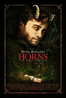 220px-Horns_Official_Movie_Poster.jpg