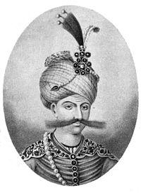 Shah abbas I.jpg