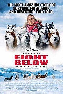 Eight Below poster.jpg