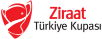 Turkish Cup logo.png