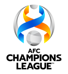 AFC Champions League 2008 logo.png