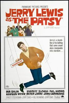 The Patsy 1964.jpg