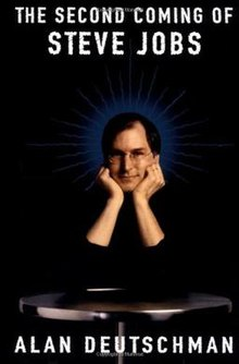 The Second Coming of Steve Jobs.jpg