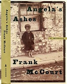 AngelasAshes.jpg