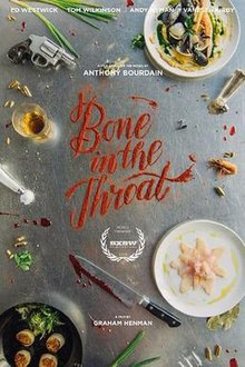 Bone in the Throat film poster.jpg