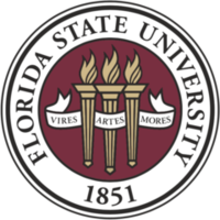 Florida State University seal.png