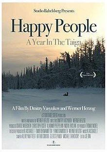 Happy People A Year in the Taiga poster.jpg