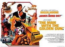 The Man with the Golden Gun - UK cinema poster.jpg
