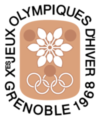 1968 Winter Olympics logo.png