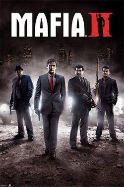 Mafia II Boxart.jpg
