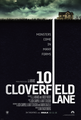 10 Cloverfield Lane.png