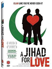 A jihad for love-2007.jpg