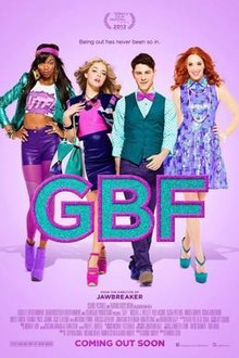 G.B.F. Official Film Poster.jpg