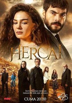 Hercai poster.jpg