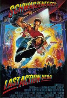 Last action hero ver2.jpg