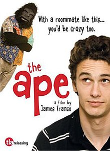 The Ape (2005 film).jpg
