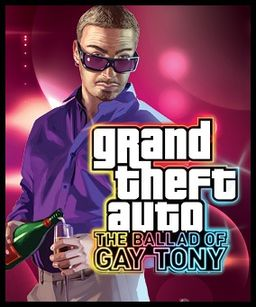The Ballad of Gay Tony cover.jpg
