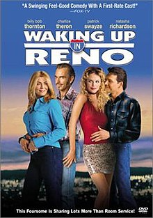 Waking up in Reno DVD.jpg