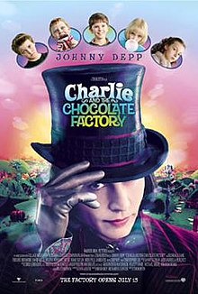 Charlie and the chocolate factory poster.jpg