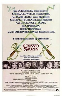 Crossed Swords FilmPoster.jpeg