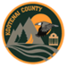 Seal of Kootenai County, Idaho