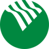 Post-bank-logo.png