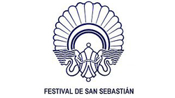 San Sebastián International Film Festival logo.png