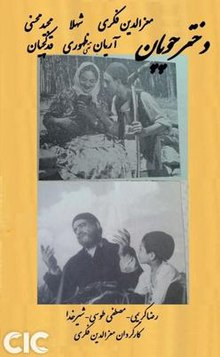 Dokhtare Choopan Poster.jpg