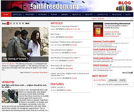 Faith freedom international -screenshot.jpg