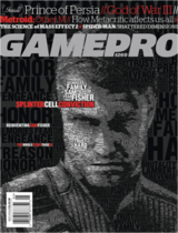 GamePro Cover May 2010.png