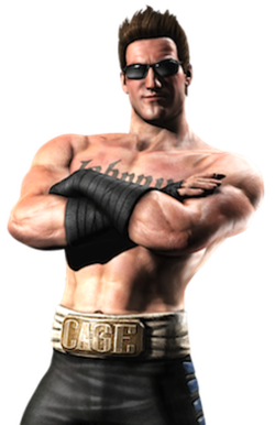 Johnnycage-render.png