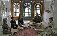 Kurd House 6.jpg