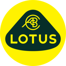 The Lotus Cars Logo.png